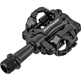Bontrager Comp MTB Pedales, black